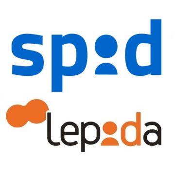 Leggi: «Sportello SPID e Carta d'Identità Elettronica»