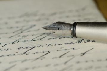 Leggi: «Lettera a studenti e famiglie da…»
