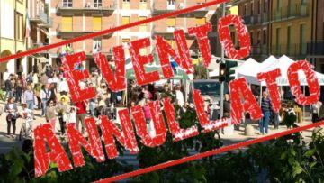 Leggi: «Festa dell'Asparago Selvatico – annullata l'edizione…»