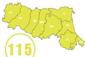 Leggi: «La Regione proroga al 30 settembre…»